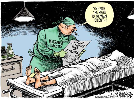 http://www.lagai.org/images/health-cartoon-. But the Pharma Industry is much